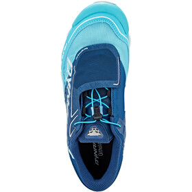 Dynafit Feline SL Zapatillas Mujer, Azul petróleo/Turquesa